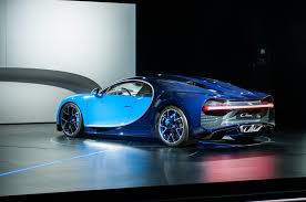 first bugatti we hear bugatti chiron roadster not in the cards motor trend canada