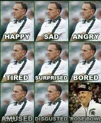 Michigan Football Memes - michigan state page 3 michigan state spartans football