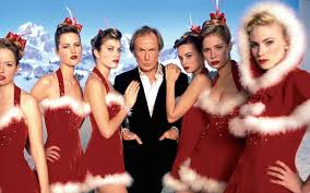 home alone feeling scrooged these christmas movies deserve some