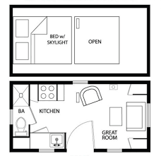 baby nursery tiny cottages floor plans best tiny houses small