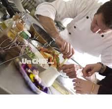 cuisine a domicile reglementation la baule guérande nazaire part 12