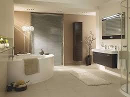 badezimmer ideen braun badezimmer ideen wei braun ruaway