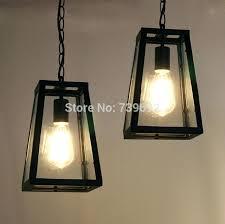 wrought iron kitchen island wrought iron pendant lights australia singahills info