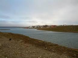 Google Maps Cvs Google Maps Travels North To Canada U0027s Arctic Pics