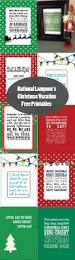 best 25 quotes from christmas vacation ideas on pinterest