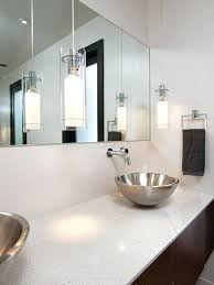 bathroom pendant lighting ideas pendant bathroom lights sk bathroom pendant lights ideas