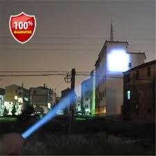 Torch Light Flashlight Aliexpress Com Buy 2017 New Led Flashlight Lanterna De Led