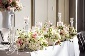 wedding flowers table wedding flowers for table wedding reception table