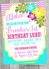 16 best birthday party invitations images on pinterest