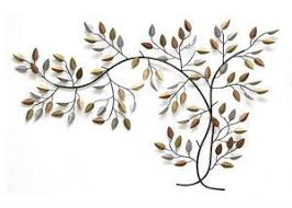 Twig Wall Decor Wall Decor Home Accents