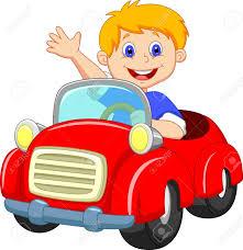 cartoon race car cartoon car clipart clipartxtras