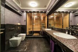 commercial bathroom ideas endearing 15 commercial bathroom designs decorating ideas design