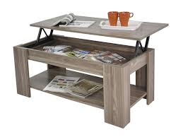 desk with lift lid kimberly lift up top coffee table with storage shelf choice of