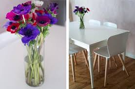 location bureau toulouse l appartement en fleurs toulouse bureaus and flowers