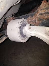 nissan pathfinder ball joint replacement ball joint how to nissan forum