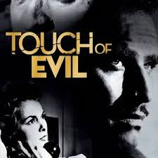 touch of evil 1958 rotten tomatoes