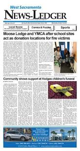target west sacramento black friday the news ledger west sacramento u0027s local newspaper since 1964