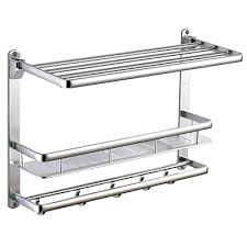 Bathroom Storage Rack New Bathroom Storage Shelf Rack Manufacturers China Cheap Bathroom
