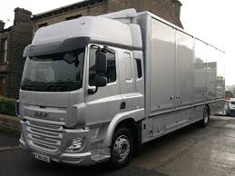 new kw trucks for sale 100 new trucks for sale 100 monster truck for sale 10 of