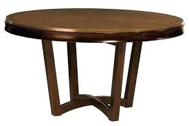 foldable round dining table expandable round dining table pterodactyl me