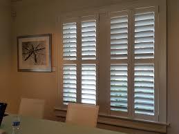 custom shutters custom window treatments de a shade above de