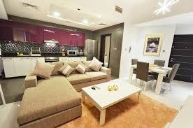 apartment key one homes cayan tower dubai uae booking com