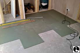 Best Underlayment For Laminate Flooring On Concrete Carpentry Tips And Tricks Exceptional Best Underlayment For