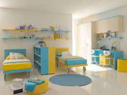 Children Bedroom Sets by Bedrooms Girls Bedroom Chair Toddler Bedroom Furniture Sets