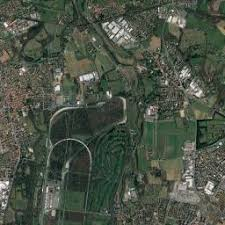 best aerial maps autodromo di monza monza italy on the satellite picture best