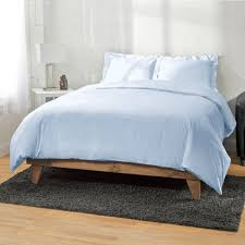 Duvet Over Amazon Com Ultra Soft Bamboo Duvet Covers By Exceptionalsheets