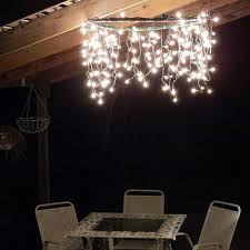 light ideas 14 string light ideas that are cozier than your bed hometalk