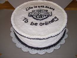 home design beauteous cake designs for men cake designs for mens