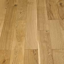 Real Oak Laminate Flooring Luxury Natural Oak Oiled Solid Wood Flooring Direct Wood Flooring