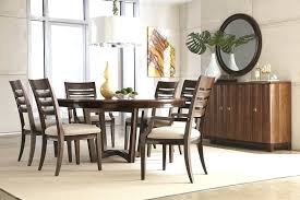 dining room table round round dining room table with 6 chairs