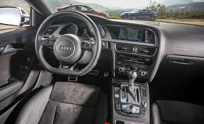 audi dashboard 2015 audi s5 cockpit and dashboard 6387 cars performance