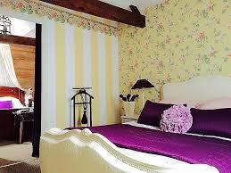 chambre hotes puy du fou autour du puy du fou chambres d hotes fresh source d inspiration