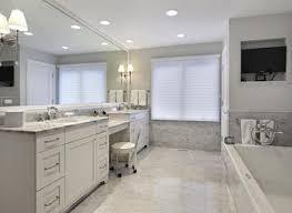 simple master bathroom ideas master bathroom designs and lighting home ideas collection realie