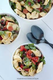 Pasta Salad Mayo by Tuscan Pasta Salad U0026 Summer Recipes With Essential Oils