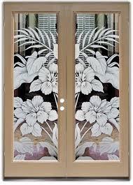 Main Door Flower Designs by 77 Best Glass Front Doors Images On Pinterest Doors Entry Doors