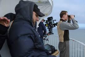 A Light Between Oceans Derek Cianfrance On Making A John Cassavetes Movie In A David Lean