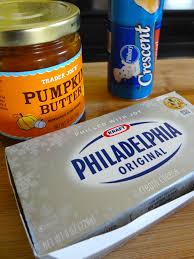 recipe easy pumpkin cheesecake crescent rolls kavi360