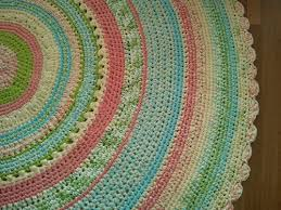Kids Room Rug Flow Kids Room Custom Made Laurie S Perfect Pastel Nursery Rug 6
