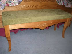 Woodworking Plans For Beds Free by Day Bed Patterns Woodworking Plans And Information At