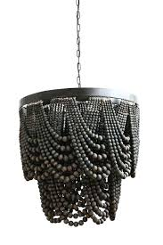 chandeliers chandelier table lamp australia thesecretconsul com