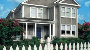 Sherwin Williams Sherwin Williams Exterior Colors 1 Exterior Color Inspiration