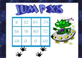 Multiplication Table Games by Multiplication Games 8 Times Table Eight Times Table