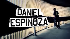 NEUE CLICHÉ COMMERCIAL MIT DANIEL ESPINOZA | PLACE TV - Bild-32