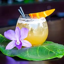 mango margarita mango rum margarita cocktail drink recipes the cocktail project
