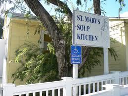 soup kitchens on island soup kitchen island city kitchen island