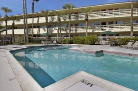 Comfort Inn Kissimmee Kissimmee Florida Hotels Motels Rates Availability